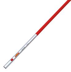 Alustiel 150cm ZM-A150