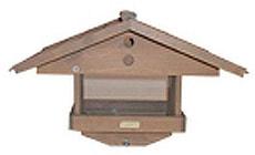 Vogelfutterhaus Emmental grand