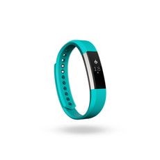 Fitbit Alta teal S