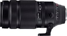 Fujinon XF 100-400mm f/4.5-5.6 R LM OIS WR objectif