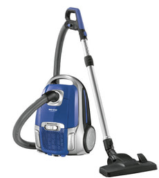V-Cleaner 700-HD Aspirateur