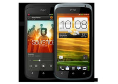 L- HTC One S_black