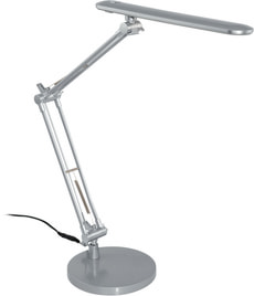 LED Lampe de table Toronos
