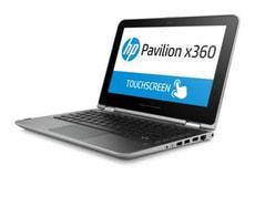 HP Pavilion 11-k010nz Touchscreen Notebo