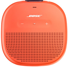 SoundLink Micro - Orange