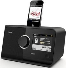 Revo Axis Internet / DAB Radio
