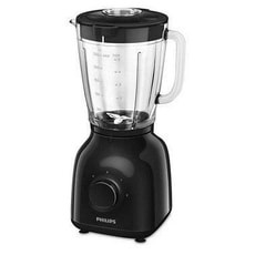 Philips Daily HR2105/90 Standmixer