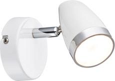 LED Spot Minou