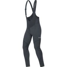 C3 WINDSTOPPER® Bib Tights+