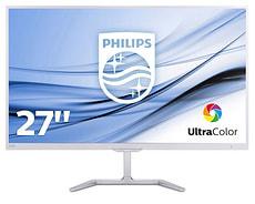 """Philips 27"""" FullHD schermo"""
