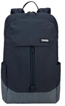"""Lithos Backpack 15"""" 20L"""