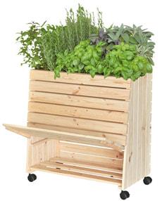 Greenbox M