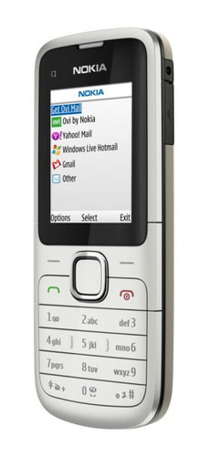 L-Nokia C1-01_grey
