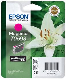T059340 Magenta