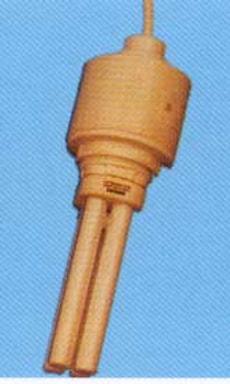 LAMPE FL ECO SUSP. 13W