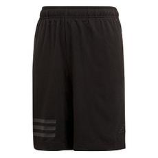 3S Woven Short