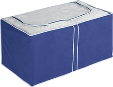 Air Jumbo-Box