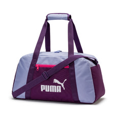 Phase Sports Bag