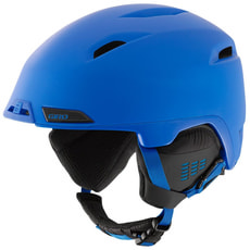 GIRO EDIT_59-62.5,blau