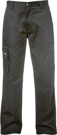 Pantaloni da lavoro Task