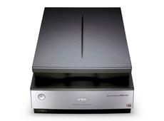 PerfectV850 PRO Scanner per foto e pellicole