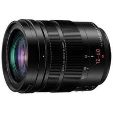 Leica DG 12-60 mm 2.8-4 ASPH Objektiv