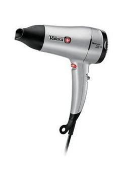 Valera Silent 2200 Super Ionic Haartrock