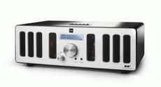 NR2 DAB Radio DAB+