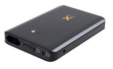 AL390 Laptop Power Bank 18'000mAh