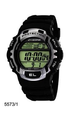 k5573/1 Armbanduhr