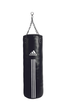 PU Training Bag