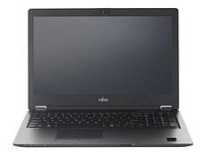 Fujitsu LifeBook U757 Notebook