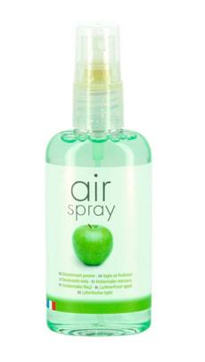 Lufterfrischer Spray Apfel 75ml