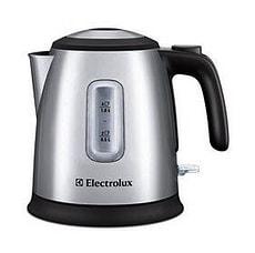 Electrolux EEWA5200 Wasserkocher