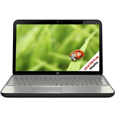 Pavilion g6-2216ez Notebook