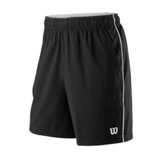 COMPETITION 8' SHORT