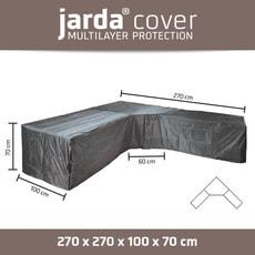 Housse de protection 270x270x100x70