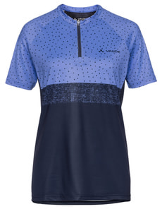 Women's Ligure Shirt