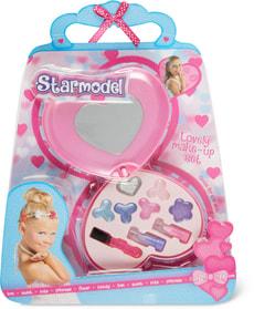 Starmodel Lovely Make-Up Set