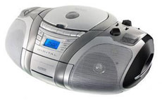 Techline 4090