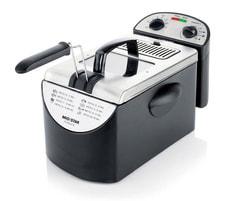 Deep Fryer Maxi 2000 Friteuse