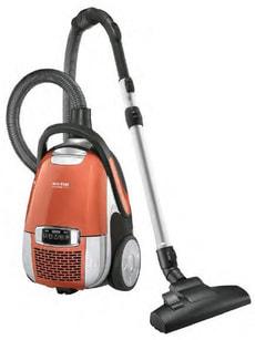 V-Cleaner 750-HD Staubsauger