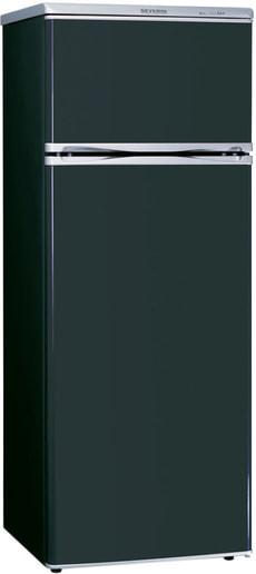 Réfrigérateur combiné KS9794