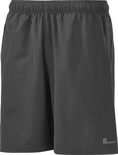 Herren-Shorts