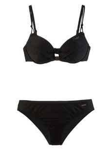 APHRODITE Bikini