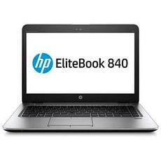 EliteBook 840 G3