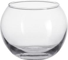 Teelicht Bubble Ball