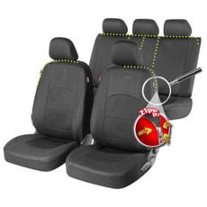 Sitzbezug-Komplettset Derby