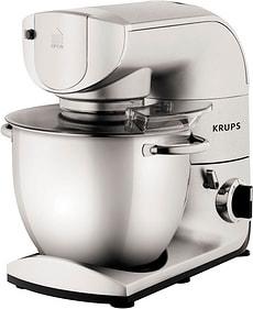 KA402D Pro KA40 Küchenmaschine