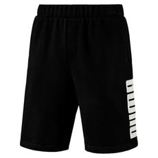 Rebel Sweat Shorts